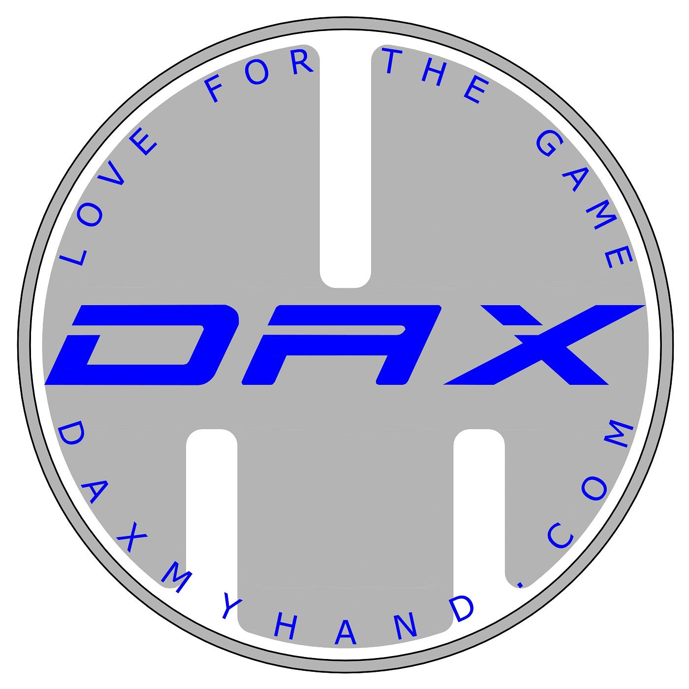 Dax Myhand