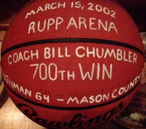 BillyChumbler-700