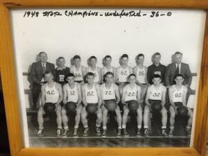 20-1948Brewers Redmen